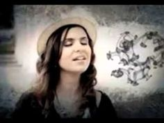 Aline Barros Casa do Pai - YouTube