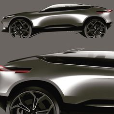 Lucid Electric Car Beautiful 449 Best Car Design Images In 2020 Car Interior Sketch, Car Design Sketch, Car Sketch, Car Images, Car Photos, Car Pictures, Futuristic Cars, Electric Car, Transportation Design