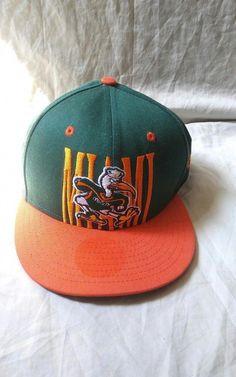 b1329f298f9 46 Best Vintage Denim Hats images