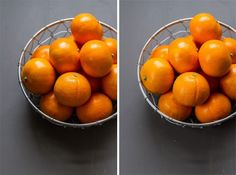 Food Photography Tip #1: use a black umbrella to create shadows   If you're looking to bring...