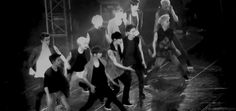 it's a xiumin gif for me!