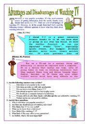 continuous assessment advantages and disadvantages pdf