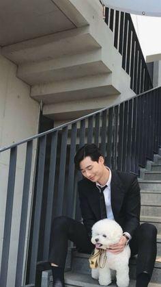 parkseojoon what's wrong with secetary kim Asian Actors, Korean Actors, Park Seo Joon, Kim Taehyung Funny, K Wallpaper, Park Min Young, Hyung Sik, Lee Jong Suk, Kdrama Actors