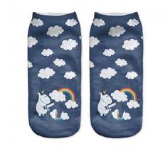 DESIGN FREUNDE 2 Paar Smiley Socken Strümpfe Socks Füßlis... https://www.amazon.de/dp/B01N3S8V3G/ref=cm_sw_r_pi_dp_x_khXsybJ86NZ05