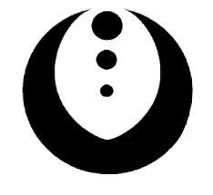 Resultado de imagen de spirit symbol