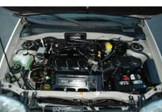 Ford Escape 2001 Used Engine comes with 3.0, 6, AUTO, COL, FWD 3.0L (VIN 1, 8th digit) Gas Engine at $1,552.00 discount price.. For more details visit at http://www.automotix.net/usedengines/2001-ford-escape-inventory.html?fit_notes=c8bb5e422710897f5cb71f479304f809