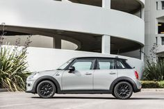 10 Best Mini Cooper Images