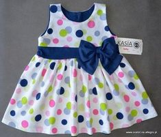 guide on wearing petite clothing Baby Frock Pattern, Baby Girl Dress Patterns, Girls Frock Design, Baby Dress Design, Toddler Dress, Toddler Outfits, Kids Outfits, Toddler Girls, Baby Girls