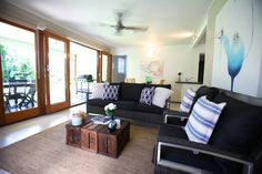 Book Gold Coast accommodation with Stayz, home to over holiday houses Australia-wide.