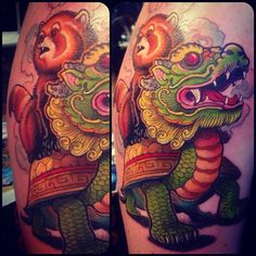 Jee Sayalero Irezumi, Old And New, Tattoo Inspiration, I Tattoo, Stupid, Tattoo Artists, Tatting, Turtle, Oriental