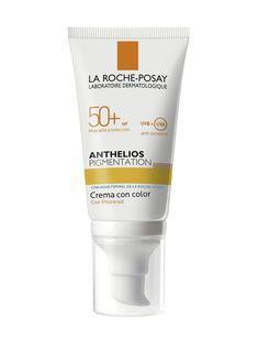 19 Ideas De Bloqueadores Cara Protector Solar Mejor Protector Solar Maquillaje Para Piel Grasa