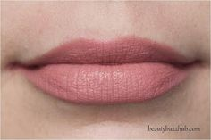 BeautyBuzzHub: Estee Lauder Impulsive Pure Color Envy Sculpting Lipstick Pictures & Swatches