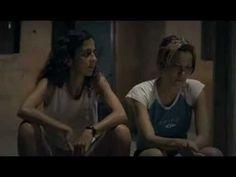 #cineminha #o-ceu-de-suely #azul