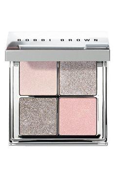 Bobbi Brown 'Nude Glow' Eyeshadow Palette | Nordstrom