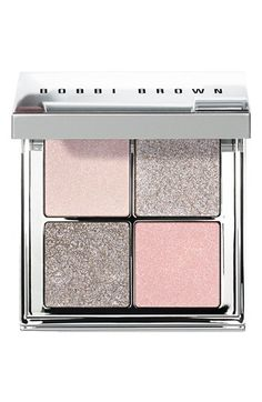 Crystal' eyeshadow palette