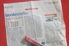 Times of India Article Easy Indian Recipes, Times Of India, Articles, Website, Simple