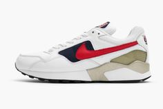 Nike_the_and_now_olympic_pack_presto_pegasus_Flyknit_classic_BW_size-5_.jpg (1500×1000)