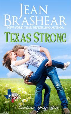 http://jeanbrashear.com/texas-heroes-series/texas-strong/