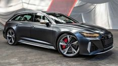 The 2020 Audi is the featured model. The 2020 Audi Sedan image is added in the car pictures category by the author on Jan Audi Rs6 Avant, Rs6 Audi, Audi Allroad, A6 Avant, Audi Wagon, Wagon Cars, Automobile, Audi Sport, Car Wallpapers