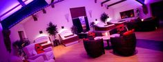 Enjoy our Range of Spa Days and Breaks at Chill Out Spa in Merseyside. From SpaSeekers, your Spa Booking Specialists. Spa Day, Liverpool, Chill, Luxury, Holidays, Holidays Events, Holiday, Vacation, Annual Leave