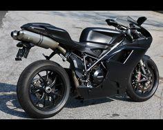 Ducati 848 EVO Ducati 848 Evo, Ducati Motorcycles, Vroom Vroom, Rockets, Fast Cars, Motorbikes, Cool Cars, Dreams, Sport