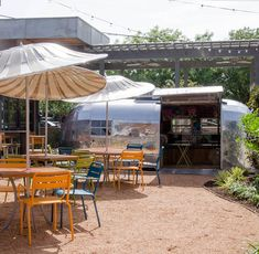 Ida Claire – South of Ordinary… an intriguing, southern-inspired destination for relaxing suppers, slow weekend brunching or a meeting hub for business lunches and happy hour.