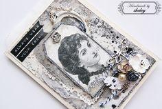 Card, http://kristinacepcekova.blogspot.sk/2015/04/dt-scrap-atelier.html