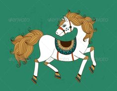 Realistic Graphic DOWNLOAD (.ai, .psd) :: http://hardcast.de/pinterest-itmid-1005934456i.html ... Horse ...  abstract, animals, beauty, cartoon, decoration, elegance, element, hair, horse, icon, mammal, mane, nature, one, ornate, painting, patterns, sign, silhouette, spray, style, swirl, symbol, tail, tradition, white, wild, wind  ... Realistic Photo Graphic Print Obejct Business Web Elements Illustration Design Templates ... DOWNLOAD :: http://hardcast.de/pinterest-itmid-1005934456i.html