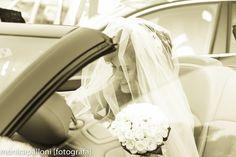 #monicapallonifotografa #bride #wedding #love #sposa #seppia #attimi #momenti #emozioni