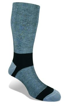 CoolMax® BAM Performance Socks