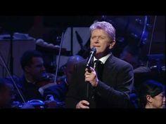 America's Veterans: A Musical Tribute 2010 - Peter Cetera