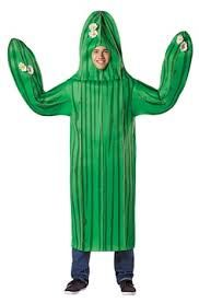 mexican themed party costume ideas - Google Search