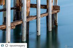 S I L K Y  W A T E R S  #Repost @opusimagery  #surfcoast #longexposure #canon_photos #australia #Ig_Australia #ig_exquisite #m_illusion #bestoftheday #coast #canonaustralia #dream_image #global_hotshotz  #lazyshutters #visitvictoria #summer #thevisionaryhub #visualsoflife  #aguideto #aguidetobarwonheads  #barwonheads #oceangrove #pointlonsdale #bellarine #bellarinepeninsula  #tourismgeelong #SeeAustralia #visitgeelongbellarine by a_guide_to_barwonheads http://ift.tt/1JO3Y6G