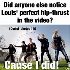 Um, I put that on repeat! One Direction Humor, One Direction Pictures, I Love One Direction, Freddie Reign, Love Of My Life, My Love, Look Here, Yes I Did, Louis Williams