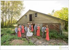 Rustic Country Wedding │ Stephen & Janelle » Urban Fig Photography Baby Sister, Bridesmaid Dresses, Wedding Dresses, Summer Wedding, Engagement Session, Rustic, Country, Fig, Photography