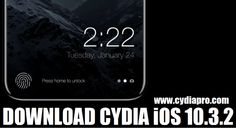 Cydia is the place where you find amazing featured applications, tweaks, settings, themes, features etc. Bundled Cydia is not available to download via the Apple app store. And those users who own...