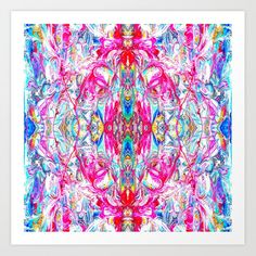 *Exact sizing may vary slightly due to printing process, we advise waiting to buy frames until the prints arrive. Buy Frames, Printing Process, Psychedelic, Lily Pulitzer, Waiting, Art Prints, Boho, Stuff To Buy, Art Impressions