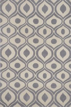 Possible Rug Contender For My Office   Bliss Grey BS 09, Momeni Rugs