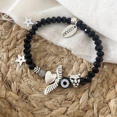Tendencias Bracelets, Men, Jewelry, Bangle Bracelets, Trends, Accessories, Bangles, Jewlery, Jewels
