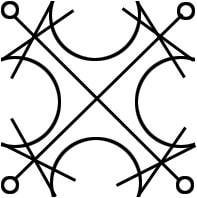 http://altreligion.about.com/od/symbols/ig/Planetary-Seals/Planetary-Seal-of-The-Sun.htm