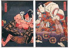 Ukiyo-e Museums in Japan - japan-guide.com