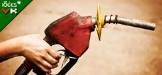 VK Blog ®: Αυτή είναι η καλύτερη ώρα για να βάλετε βενζίνη!