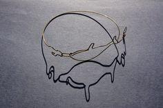 Atlantis Jewelry Art, Jewellery, Atlantis, Anna, Symbols, Chain, Fashion, Moda, Jewels