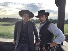80s Movies, Movie Tv, Magnificent Seven 2016, Lee Byung Hun, Ethan Hawke, Rugged Men, Cowboys And Indians, Dwayne Johnson, American Civil War