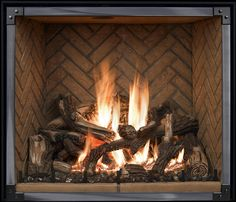 Admirable 26 Best Fireplace Fronts Images In 2018 Fireplace Fronts Download Free Architecture Designs Momecebritishbridgeorg