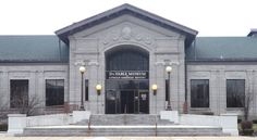 Why You Should Support the DuSable Museum