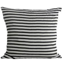 House Doctor cushion cover stripes 04d6d169082d8