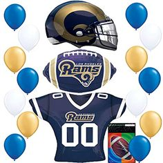 73a0c461 125 Best Los Angeles Rams (LA Rams) Gifts images in 2019