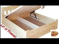 The project is an easy do-it-yourself project. If you're relatively handy with…