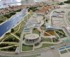 Sochi 2014 venue for Winter Olympic Games - inspiration - find better photos to post in the construction centre.